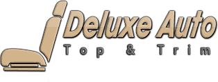 Deluxe Auto Top and Trim - Automotive Restorations in Victoria, TX -361-573-5009